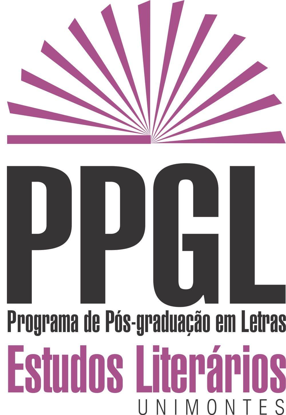 Programa de Pós-Graduação em Letras/Estudos Literários