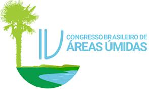 V Congresso Brasileiro de Áreas Úmidas (IV CONBRAU)