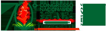 Congresso Botanica