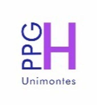 PPGH – Pós Graduação em História Unimontes