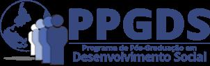 Programa de Pós Graduação em Desenvolvimento Social