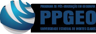 PPGEO – Unimontes